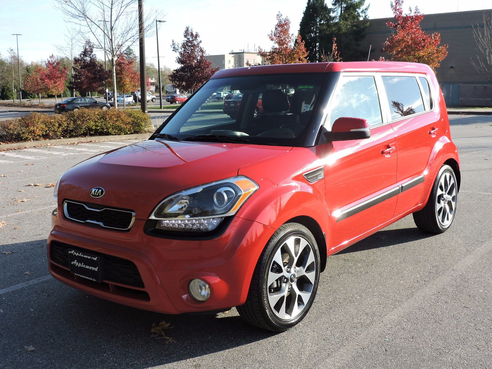 owned inventory base in blair soul hatchback sid used pre fwd kia