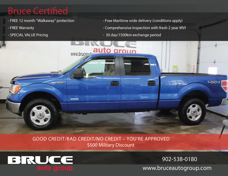 used 2013 ford f 150 3 5l 6 cyl ecoboost automatic supercrew 4x4 xlt in middleton 0. Black Bedroom Furniture Sets. Home Design Ideas