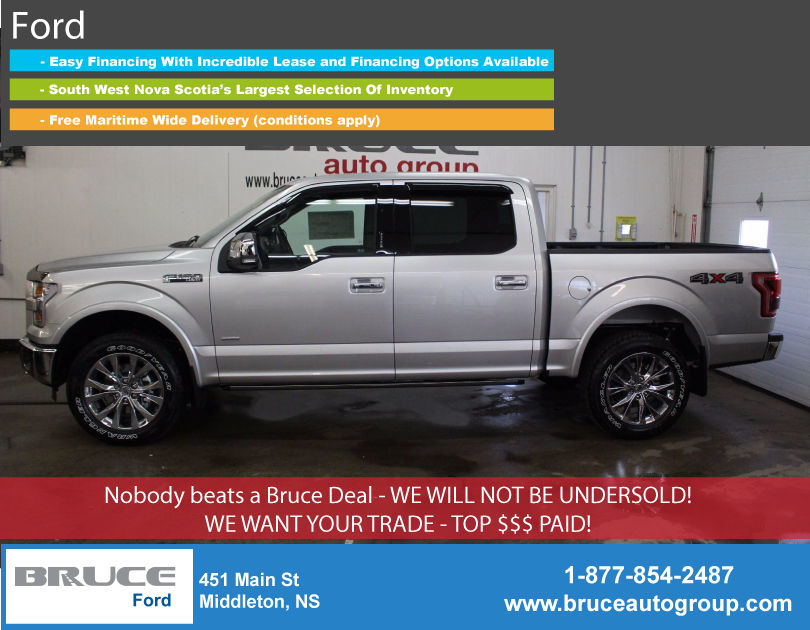 xl a truck reliable king west looking if as see sales available covina limited ca or f traveling come in ranch the lariat platinum lease for you xlt ford specials leasing are