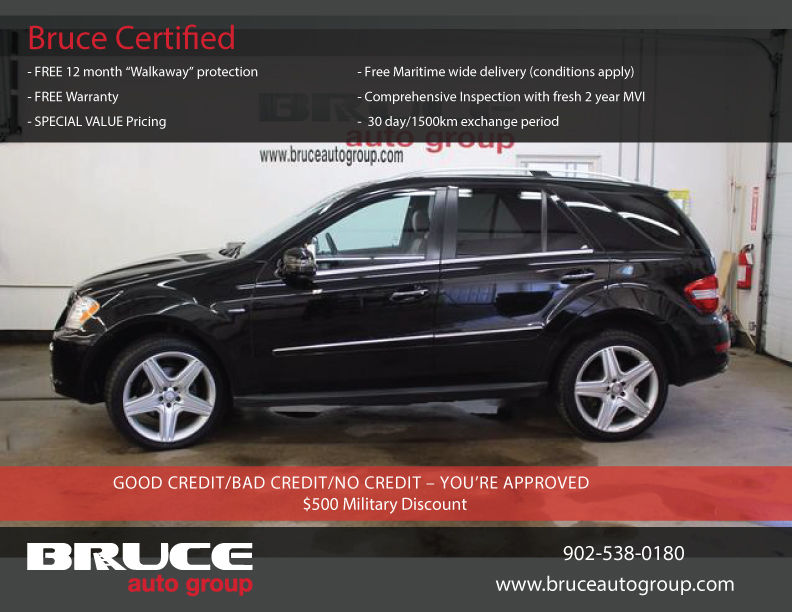 Used 2011 mercedes benz m class ml350 3 0l 6 cyl for 2011 mercedes benz ml350