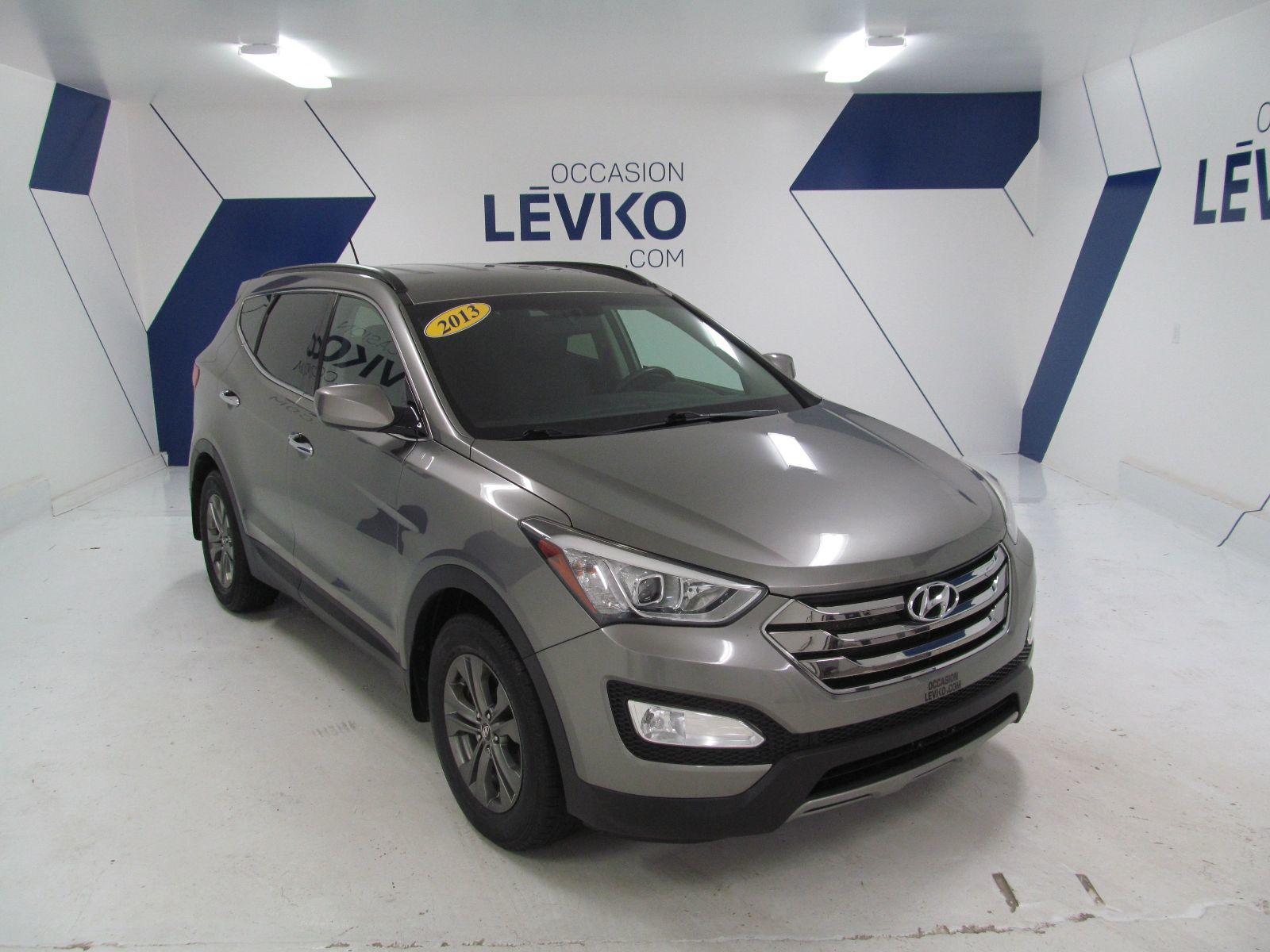 santa in new ultimate limited for cars golden hyundai fe sale