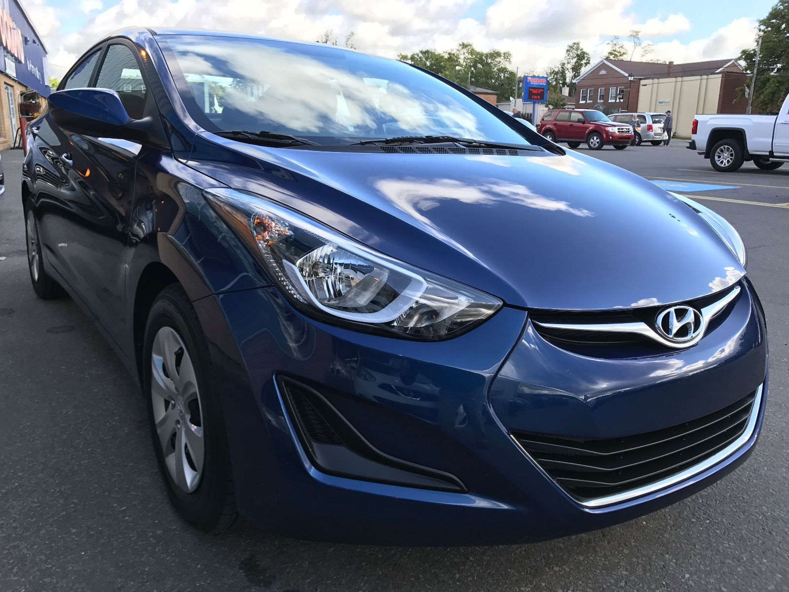 inventory autoplex for elantra sales in trading united car used sale hyundai