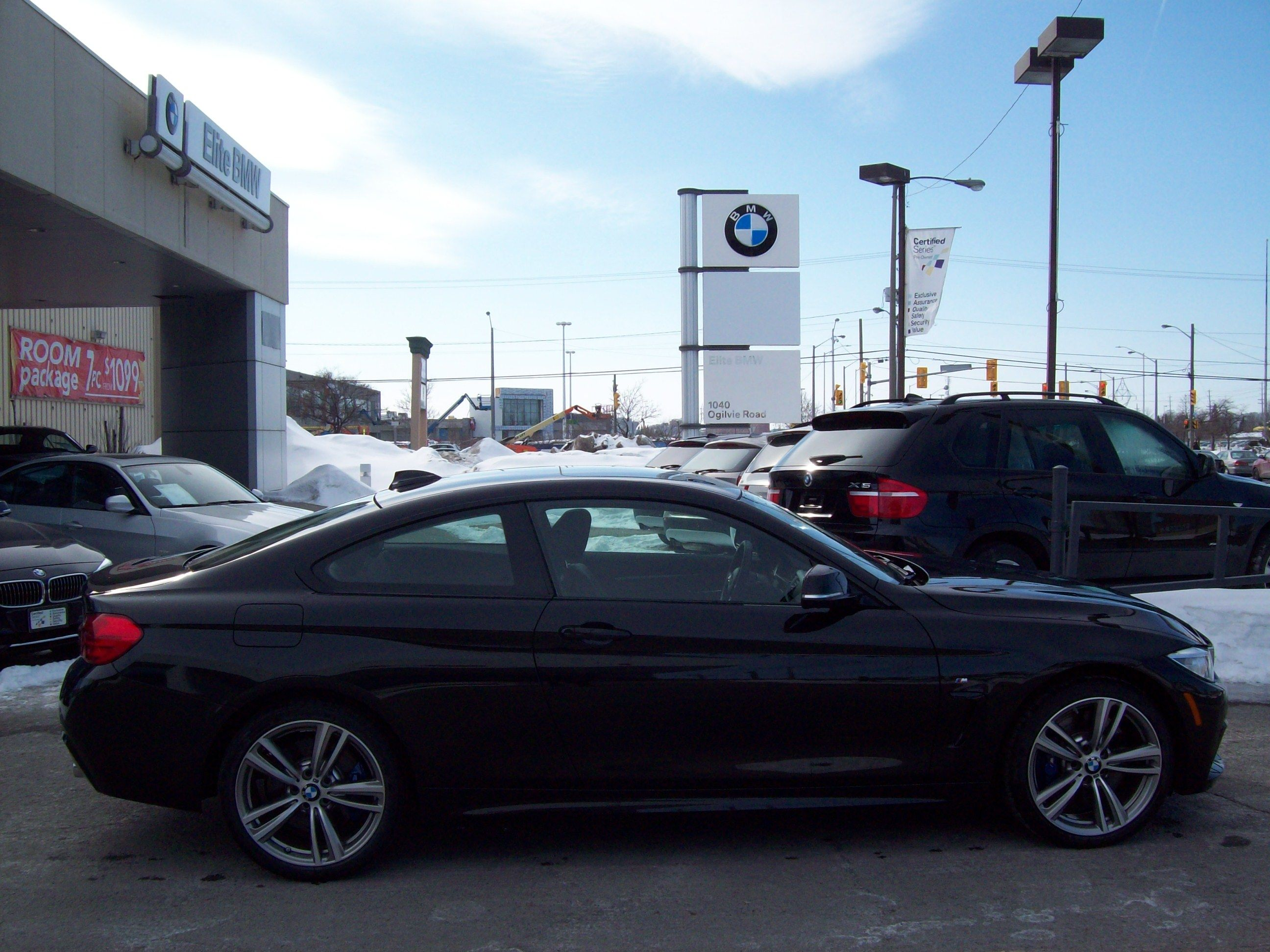 about cars review bmw img the truth