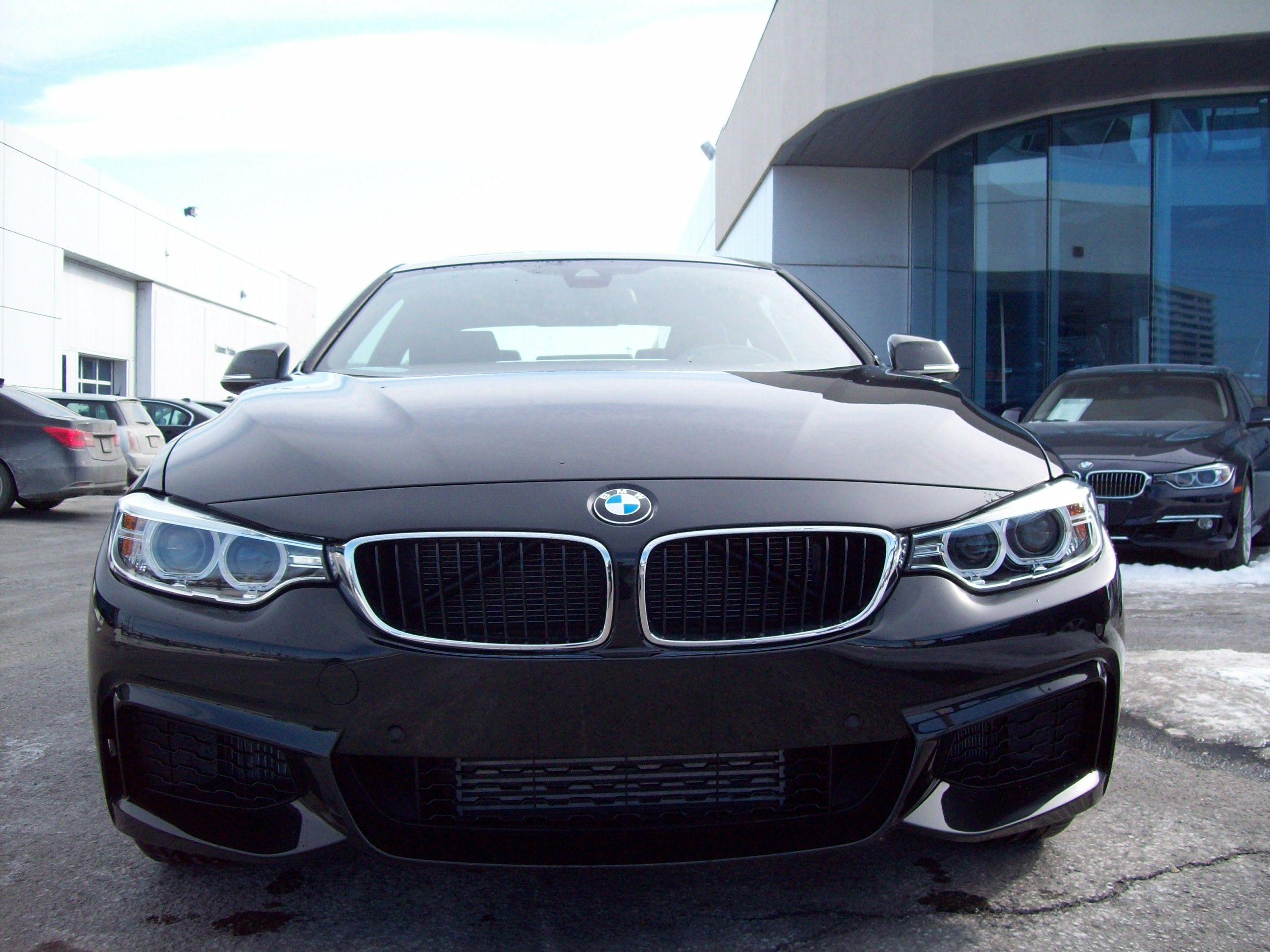 coupe silver cytnjthjd forums sport glacier m coral php showthread bmw red