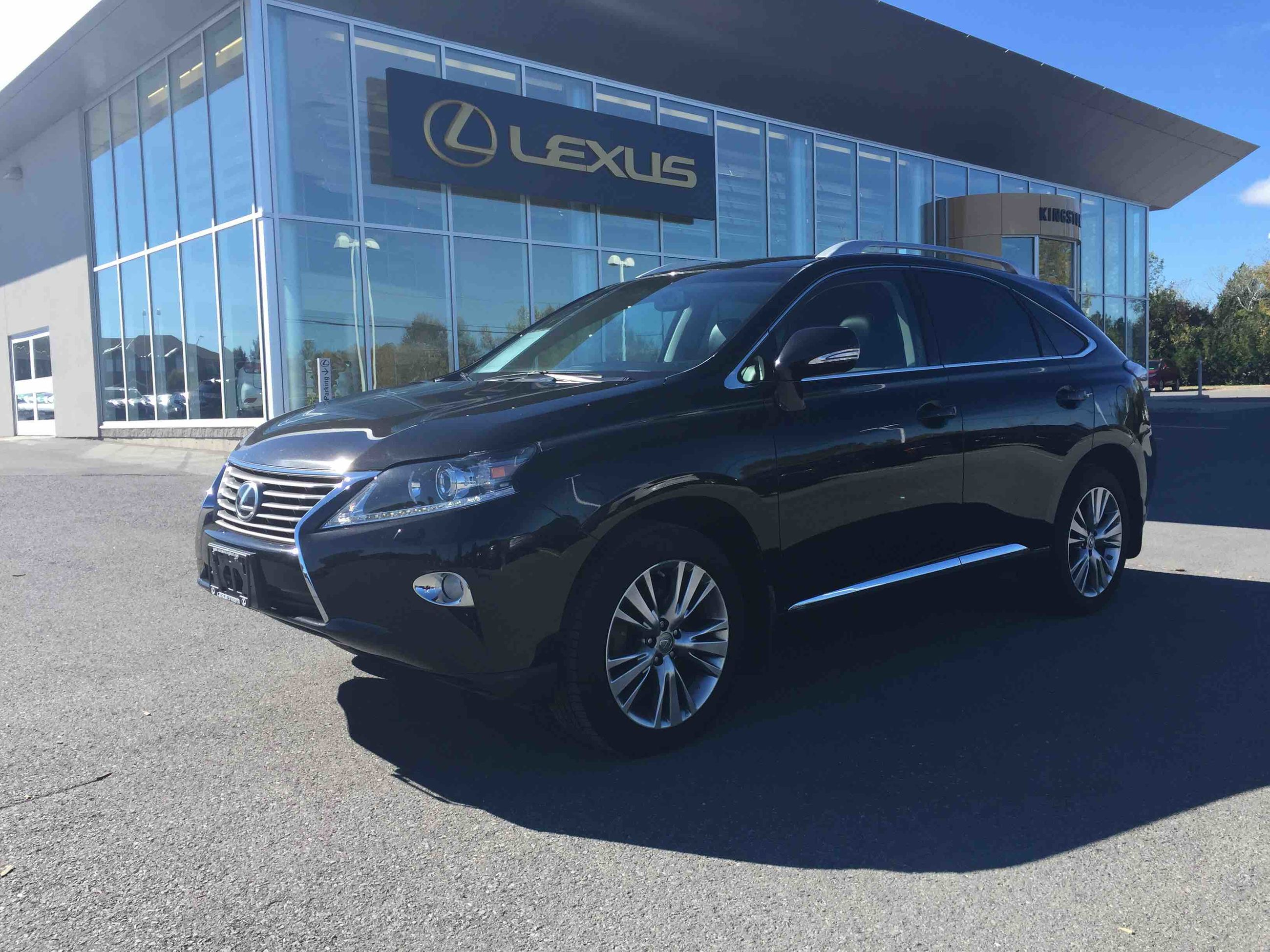 f unrated suv flair sport turbo fsport rx drive first lexus