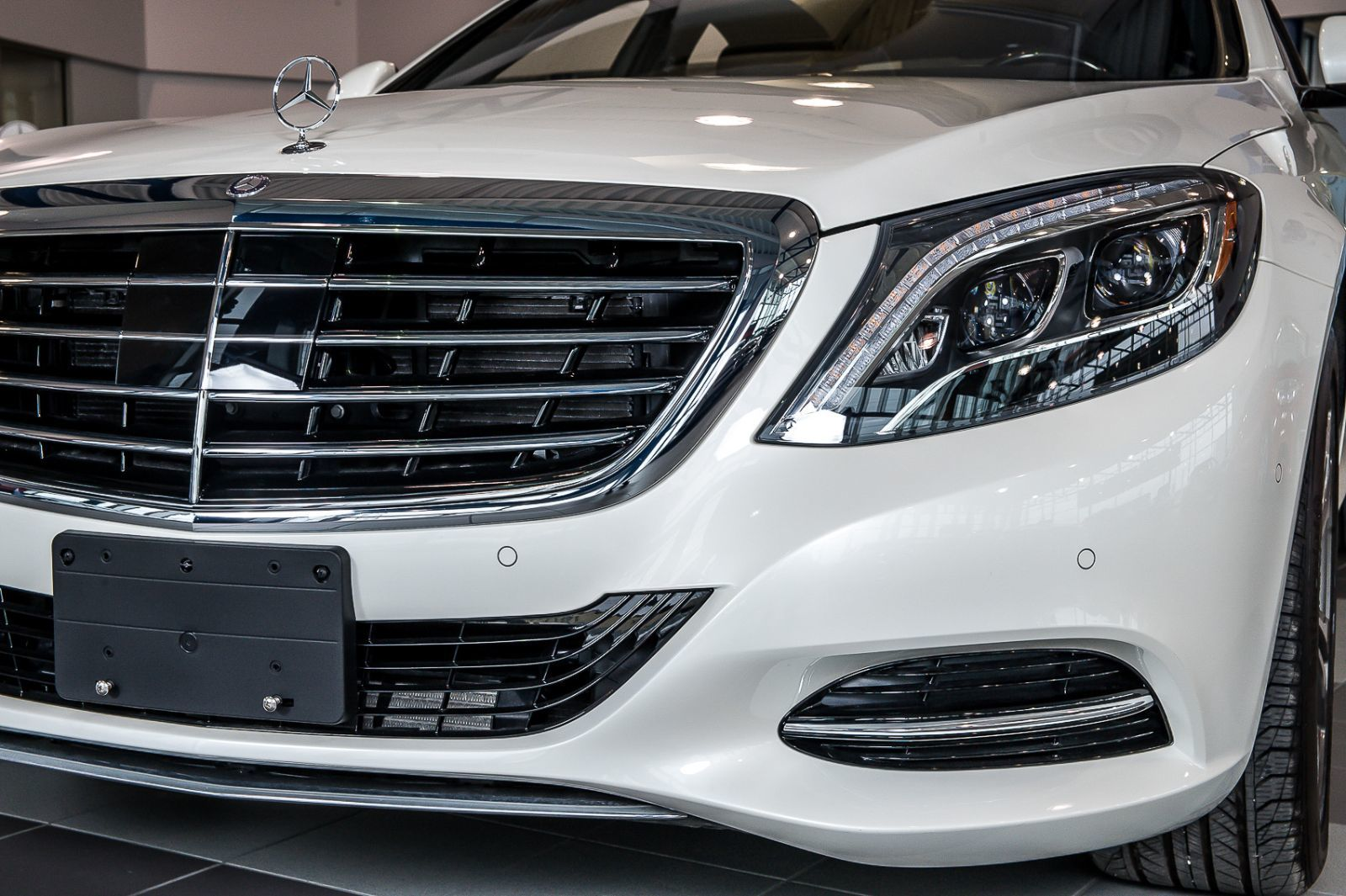 front mercedes wallpaper of benz picture class angle s htm