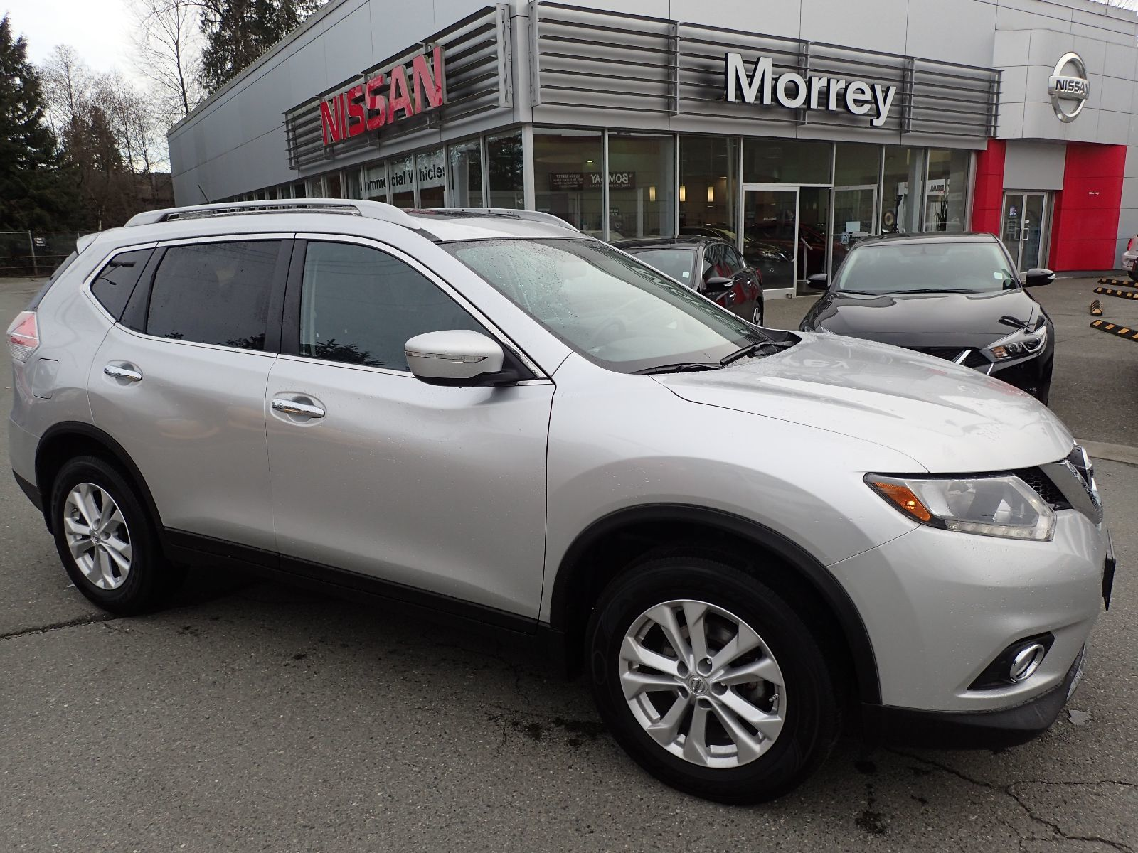 new nissan rogue for sale cargurus used cars new cars autos post. Black Bedroom Furniture Sets. Home Design Ideas