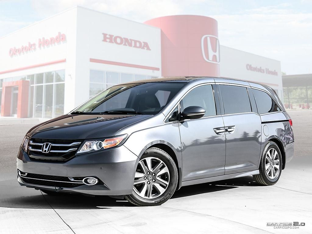 for en dok the cas on inventory zoom touring honda image okotoks odyssey used sale