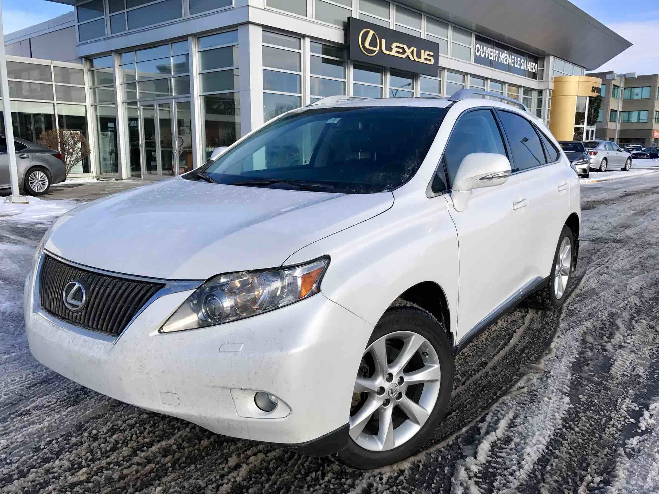 common extended warranty research repair cost shareasimage rx suv problems lexus car center