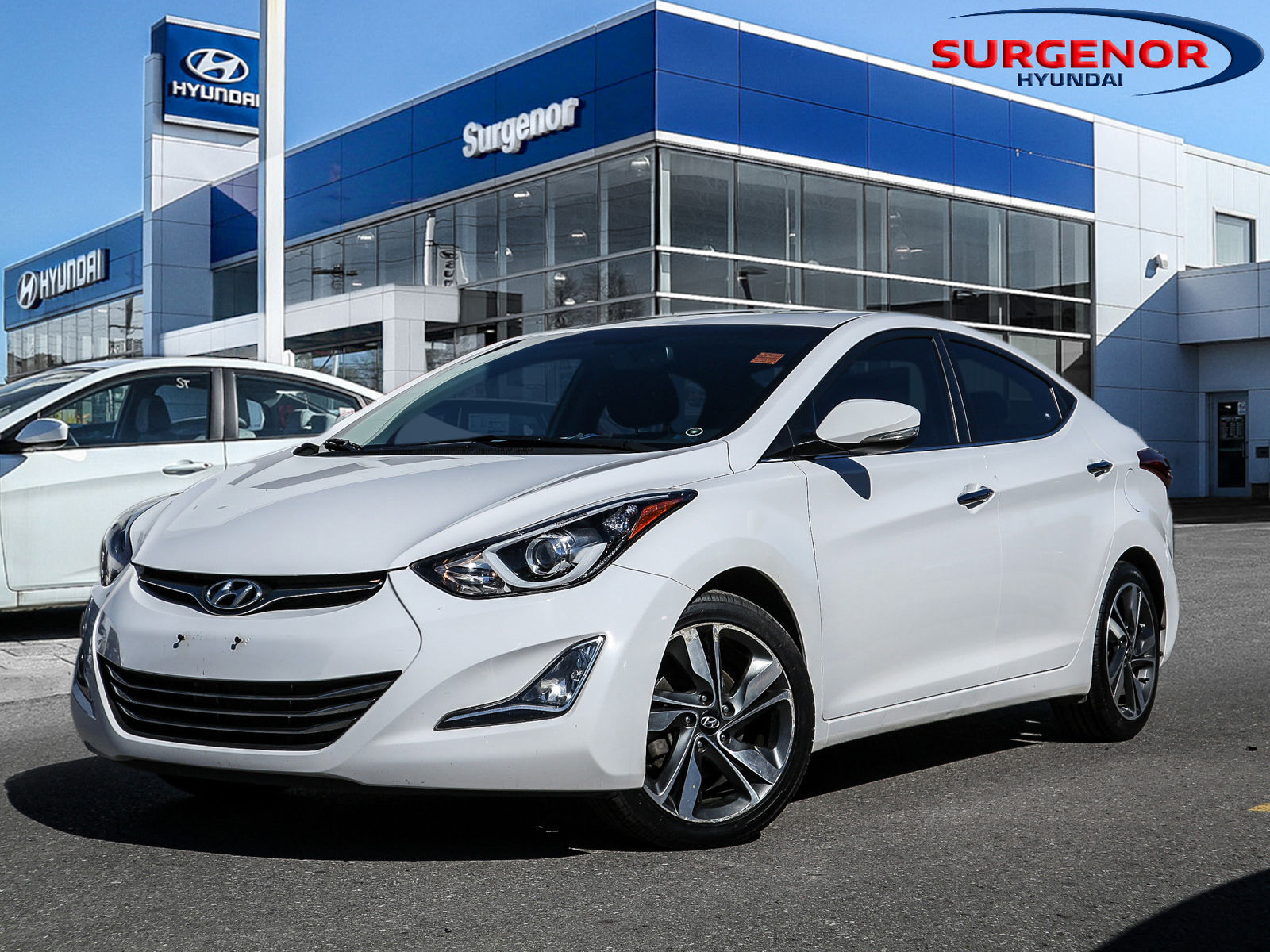 carfinder in elantra sale title lot of copart white en ks auctions hyundai on wichita left online view for auto electronic se cert