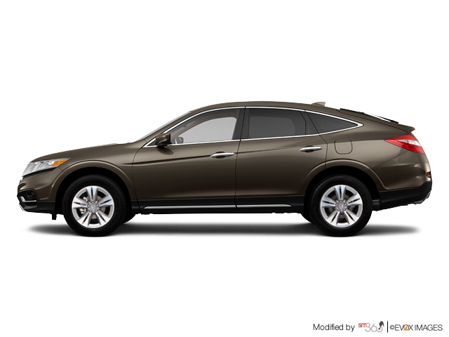 Image result for honda accord xl new honda release 2017 2018 for 2013 honda accord ex l for sale