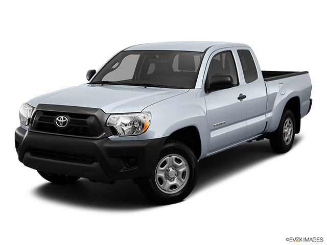 Tacoma X Runner For Sale >> 2014 Toyota Tacoma X Runner.html/page/dmca Compliance/page/contact Us | Autos Post