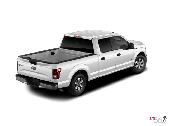 2015 Ford F150 Colors 28 Images 2015 Ford F 150 Look Motor Trend 2015 Ford F 150 Color
