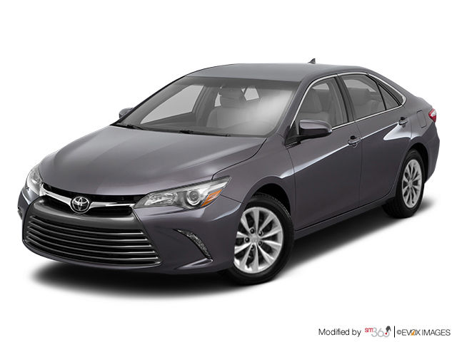 new 2016 toyota camry le for sale in pincourt ile perrot
