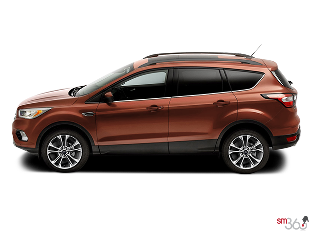2017 ford escape se in montreal near brossard and chateauguay lasalle ford. Black Bedroom Furniture Sets. Home Design Ideas