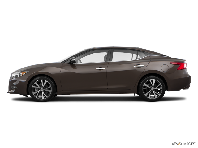 yarmouth nissan new 2017 nissan maxima platinum for sale in yarmouth. Black Bedroom Furniture Sets. Home Design Ideas
