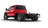 Ford Chassis Cab F-450 LARIAT 2017