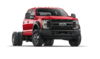 Ford Chassis Cab F-450 XL 2017
