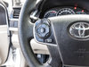 2014 Toyota Camry LE, POWER GROUP, USB, BLUETOOTH