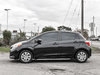 2013 Toyota Yaris LE WITH A/C PWR LOCK & DOORS
