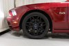 2014 Ford Mustang Convertible GT Premium 5.0L V8