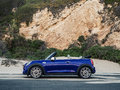 2019 MINI Cooper Convertible: time to enjoy summer to the maximum
