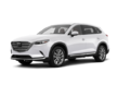 2017 Mazda CX-9 GT AWD (EXTRA PEARL PAINT) GT