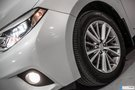 Toyota Corolla 2014+LE+TOIT+CAMERA RECUL+MAGS+SIEGES CHAUFFANTS 2014