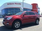 2013 Chevrolet Equinox LT2-SUNROOF ,LEATHER NAVIGATION w/REMOTE START LT2 -JUST ARRIVED! CLEAN CLEAN