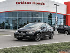 2013 Honda Civic Sdn EX 4DR AUTO,SUNROOF, HEATED SEATS BACKUP CAMERA ONE OWNER CLEAN CARPROOF