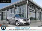 Mercedes-Benz GLK350 4Matic Voice control Panoroof Parktronic 2011