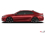<span class='vehicle-name'>2019 Toyota Camry XSE V6</span> in Pincourt & Ile-Perrot, Quebec-0
