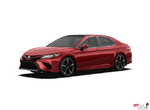 <span class='vehicle-name'>2019 Toyota Camry XSE V6</span> in Pincourt & Ile-Perrot, Quebec-2