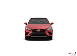 <span class='vehicle-name'>2019 Toyota Camry XSE V6</span> in Pincourt & Ile-Perrot, Quebec-4