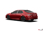 <span class='vehicle-name'>2019 Toyota Camry XSE V6</span> in Pincourt & Ile-Perrot, Quebec-5