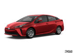 2019 Toyota Prius Technology in Laval, Quebec-1