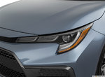 2020 Toyota Corolla XSE CVT in Laval, Quebec-4