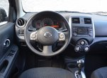 2016 Nissan Micra: Don't be Fooled by its Small Size