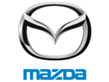 Mazda sales continue to grow in August