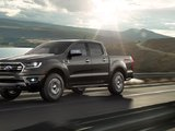 Welcome Back: A First Look at the 2019 Ranger
