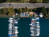 What to Know When Towing a Boat