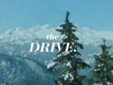 The Drive, a documentary series to discover!