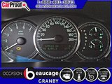 Buick Allure 2006 CXS