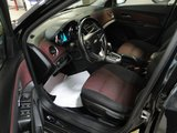 Chevrolet Cruze 2012 LT Turbo RS *A/C*MAGS*TOIT*CRUISE*BLUETOOTH*