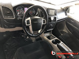 Chrysler Town & Country 2015 TOURING - GARANTIE - V6 - 7 PASSAGERS - WOW!