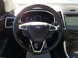 Ford Edge 2016 SEL  AWD  TOIT PANORAMIQUE LOOK TITANUIM