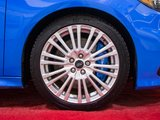 Ford Focus 2016 RS