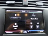 Ford Fusion 2013 ECOBOOST/MANUELLE/CAMÉRA DE RECULE/BLUETOOTH/MAGS