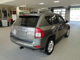 Jeep Compass 2012 NORTH*CRUISE*SIEGES CHAUFFANTS*A/C*MAGS*
