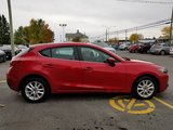 Mazda Mazda3 2015 GS TOIT OUVRANT SIEGES CHAUFFANTS CLIMATISEUR